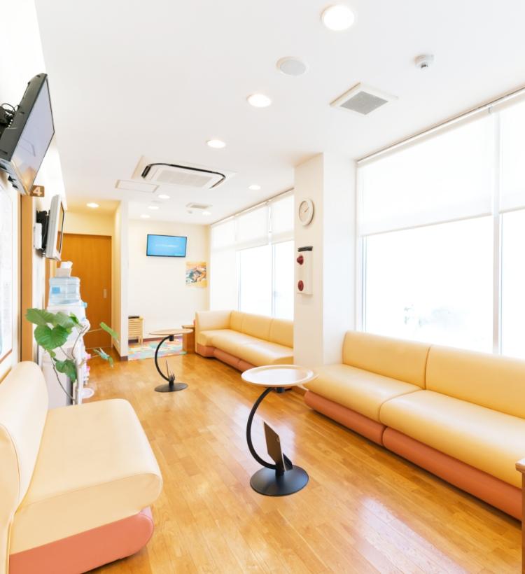 おおの歯科医院